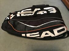 Head Tour Team Tennis Club Bag