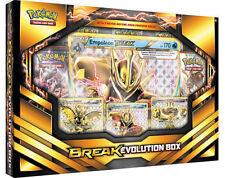 Pokémon Individual Cards