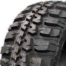 LT315/75R16 Federal Couragia MT Mud Terrain 315/75/16
