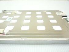 "LQ104V1DG11 NEW SHARP LCD DISPLAY FOR 10. 4 "" LCD MONITOR SCREEN"