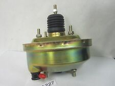POWER BRAKE BOOSTER DRUM Only for 48-52 FORD F100 TRUCK