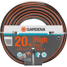 GARDENA Comfort Highflex Gartenschlauch 13mm 1/2 Zoll 20m Nr.18063-20