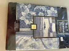 Dorma Prestige Georgiana single quilt cover V & A Collection new in packet