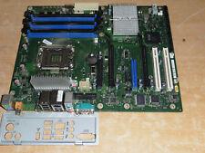 Fujitsu Mainboard D2778-C14 Sockel 1366 für Fujitsu Celsius M470