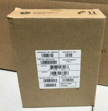 New HP Thin Client Quick Release Mounting Bracket EM870AA