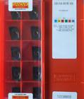 10 PCS    USER TOOL S R390-180616M-PM 4240