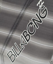 Billabong Board Shorts for Men