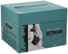 Grey's Anatomy - Seasons 1-13 [DVD] - RRP £89.99