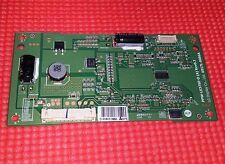"Tablero del inversor para Panasonic TX-L37E5B 37"" LED TV 6917L-0086A PPW-LE37SE-O (a)"