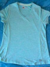 Nice*Womens Reebok Exercise Shirt* Size Large
