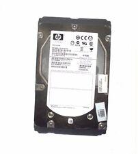 "581313-001 HP 450GB 15K 3.5"" SAS HDD ST3450857SS"