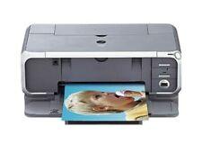 Canon PIXMA IP3000 Digital Photo Inkjet Printer