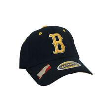 huge discount 0ed83 0570a UCLA Bruins NCAA Fan Cap, Hats for sale   eBay