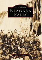 Niagara Falls [Images of America] [NY] [Arcadia Publishing]