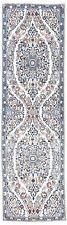Nain Teppich Orientteppich Rug Carpet Tapis Tapijt Tappeto Alfombra Art Galerie