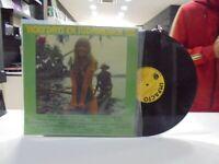 Irvin JOHANNES LP Spanisch Holydays IN / Auf / Im Südamerika 1974 Sexy Nude