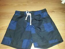 Mens H&M Shorts/casual /holiday/summer.size EUR 34