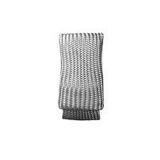 Xl Tig Welding Gloves Finger Heat Shield Guard Protection Gear