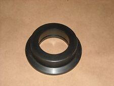 520119, Trolley Wheel, Gardner Denver, Cleco, Cooper Tools, New Old Stock