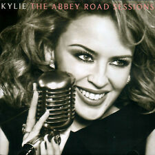 Kylie Minogue - The Abbey Road Sessions  (Reworked Tracks) NEW sealed CD