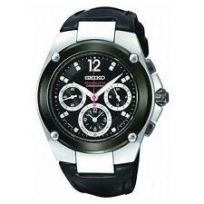 Reloj hombre Seiko Srw899p1 (32 5 mm)