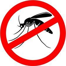 Graines mixtes anti-moustiques