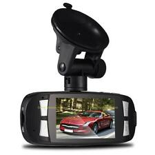 "2.7"" Full HD 1080P Dash Camera G1W Car DVR Auto Video Cam Recorder G-sensor"