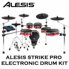 Alesis Cymbal Drum Sets & Kits
