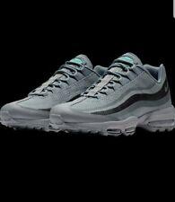 Nike Air 95 Size 12 - CI2298-002
