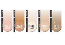 Chameleon 5 Pen Color Tones Set of Alcohol Blending Color - Neutral Selection