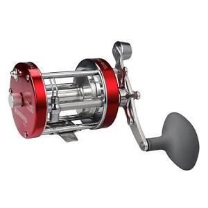 KastKing Rover RXA Left/ Right Hand Baitcast Multiplier Reels Carp Fishing Reels