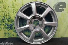 "Cadillac CTS STS 2008 2009 17"" OEM Rim Wheel 4624 9596619 93319514"