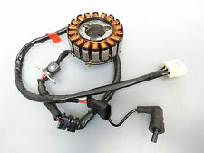 Piaggio Beverly 350 M69 Lichtmaschine Lima Generator 2012-