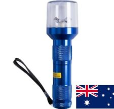 Electric Aluminum Metal Alloy Grinder Crusher Tobacco Smoke Spice Herb Muller