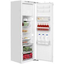 buy neff manual defrost tall larder fridge fridges ebay rh ebay co uk Whirlpool Dishwasher Manual Maytag Refrigerator Manual