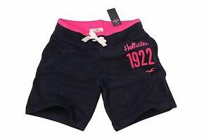 Hollister Damen Shorts Pattern for Ladies  Hotpants