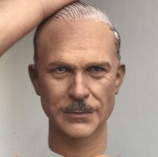 1/6 SCALE WW2 Germany General William Keitel Head sculpt did soldier in stock