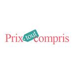 PRIXTOUTCOMPRIS1