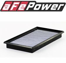 aFe Power Magnum FLOW Pro DRY S OE Replacement Air Filter 31-10215