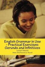 English Grammar in Use - Practical Exercises: English Grammar in Use -...