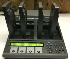 Motorola Battery Optimizing System 2 Wpln4124Ar