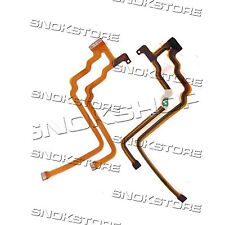 LCD FLEX CABLE CAVO FLAT PER VIDEOCAMERA JVC GZ-MG67 MG57 MG31 MG27U MG21 MG20