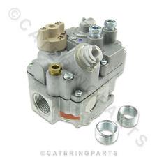 """Robertshaw principal Gas válvula de 3/4 """" 7000 bgor-s7b válvula de gas 313-541-018 FSD Cw piloto"""