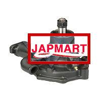For Hino Fd17*k 1981-86 Water Pump 2024jma1