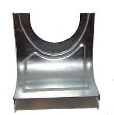 Classic Imported Gumball Vending Machine Merchandise Chute Cover Plate