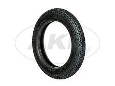 Neumáticos 3,00 x 12 Vee Rubber (VRM 220) para Simson SR50 SR80