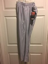 Shaquille O'Neal Dunkman And 1 Basketball Warm Up Pants Size XL NWT