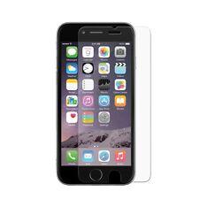 3x iPhone 6 und 6S Schutzglas Verbundglas 9H Panzerglas Echt Glas Schutz Folie