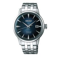 Seiko Presage (Japan Made) Automatic Watch SRPB41J1