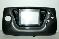 UPPER COVER FRAME SUPERIORE + CASSA AUDIO SEGA GAME GEAR OTTIMO STATO CC1